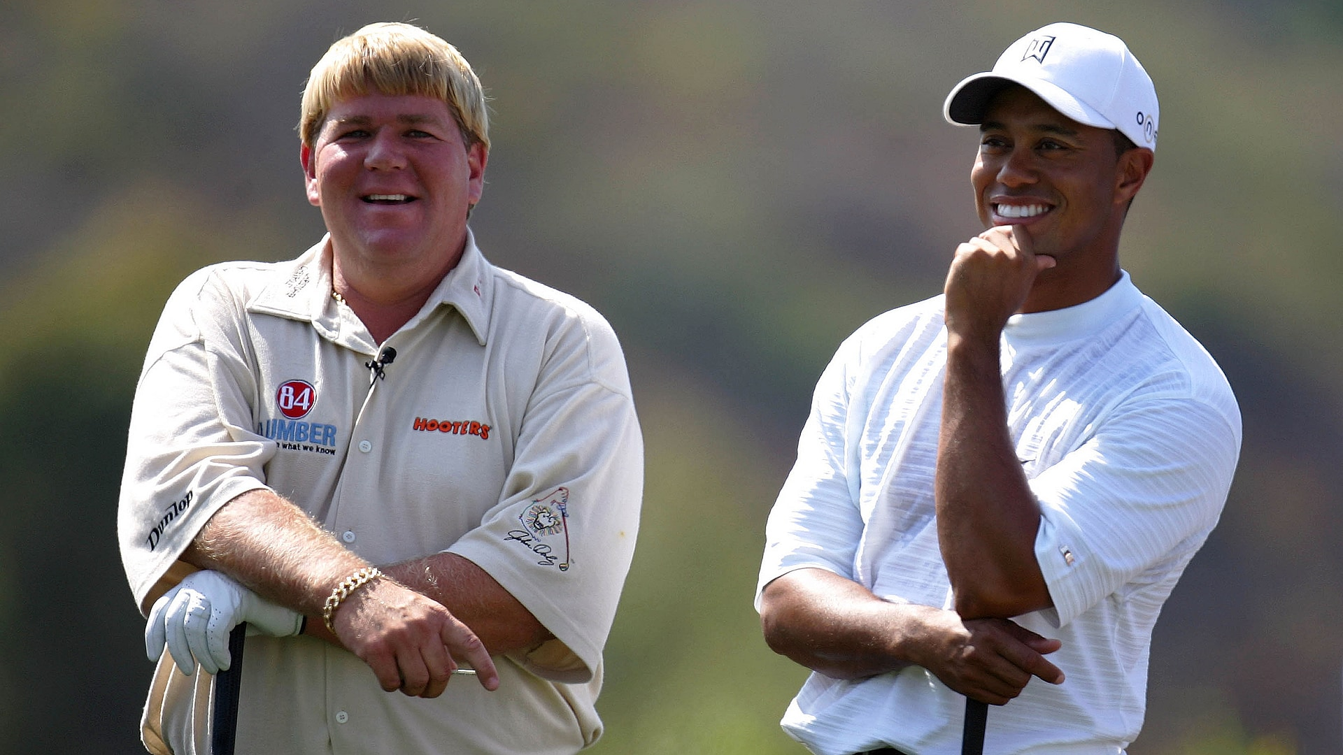 b22013b09ff8d John Daly recalls time he asked Tiger Woods to join him for a beer ...