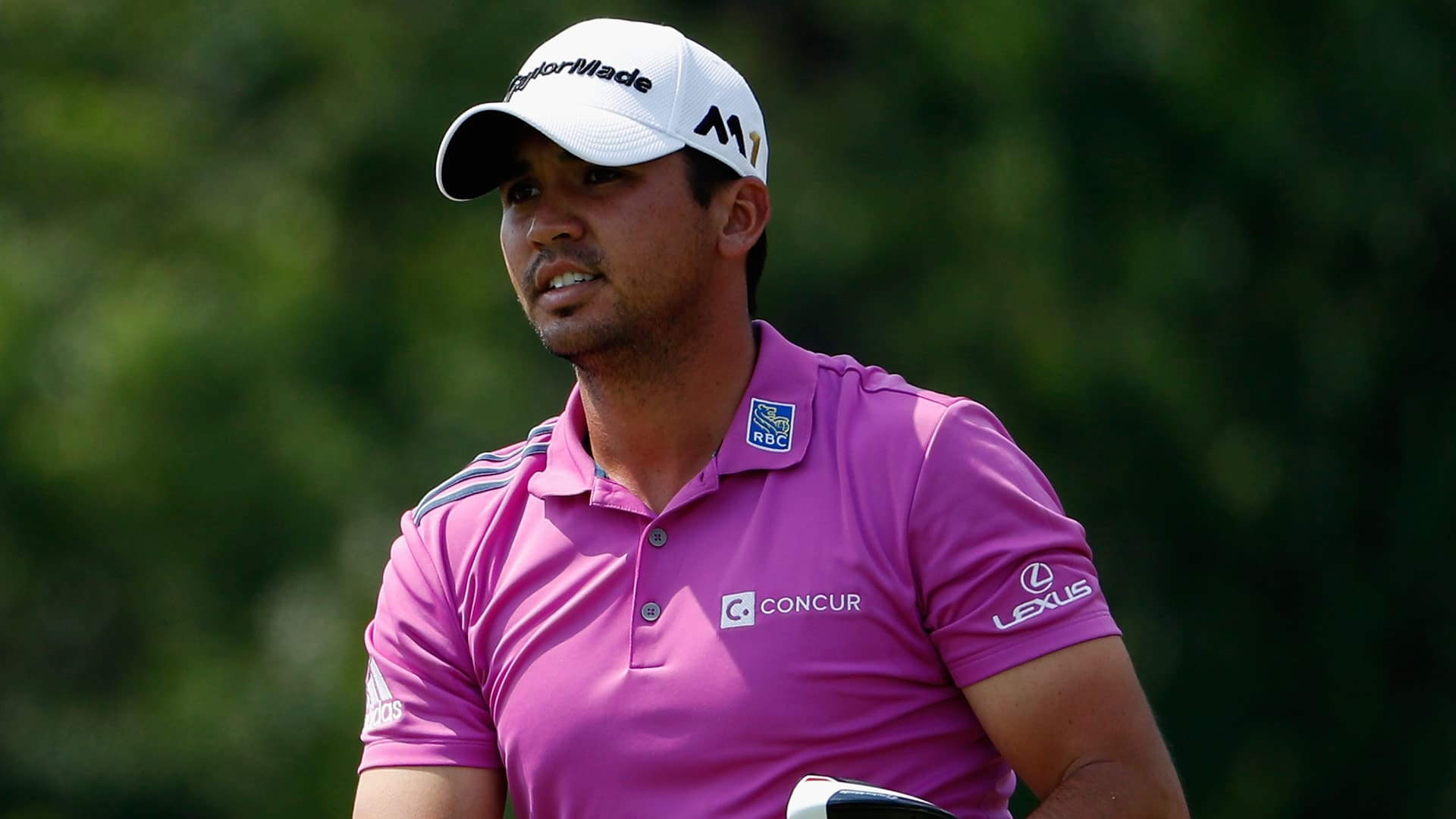 jason day - HD 1920×1080