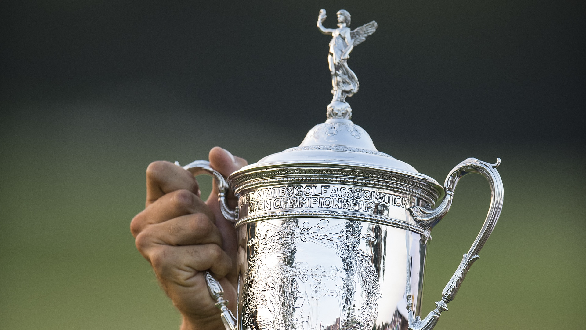 How to watch the 2019 U S  Open on TV and online | Golf Channel