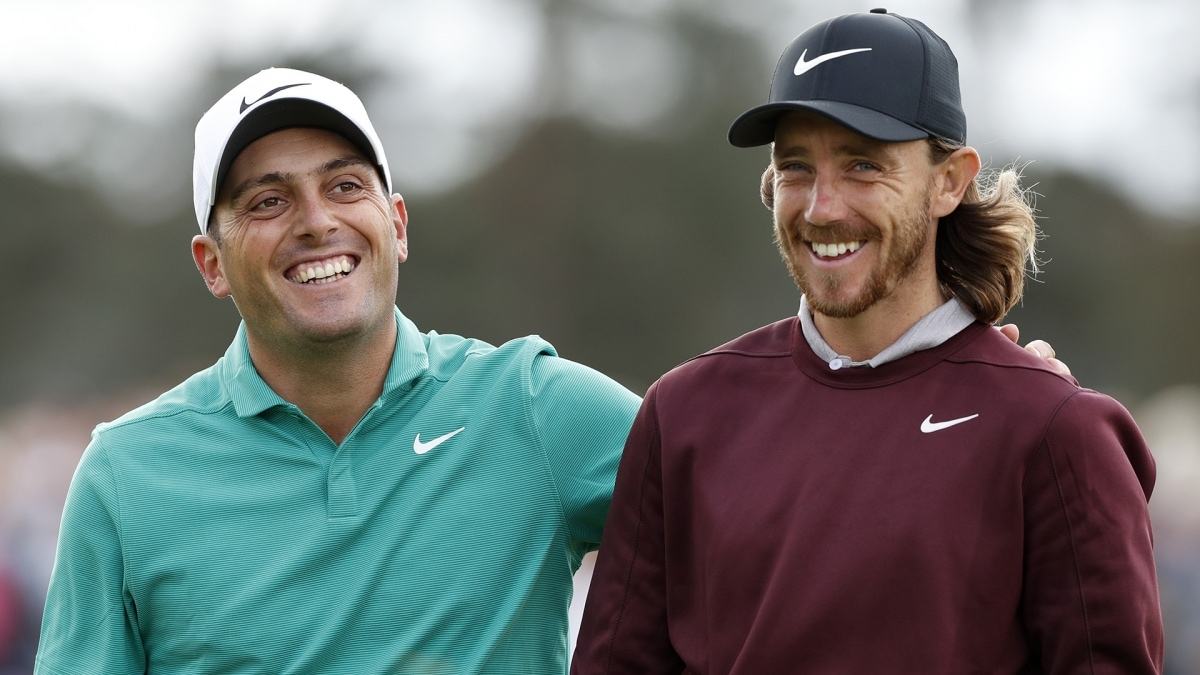 molinari_1920_fleetwood_british18_smiles_1