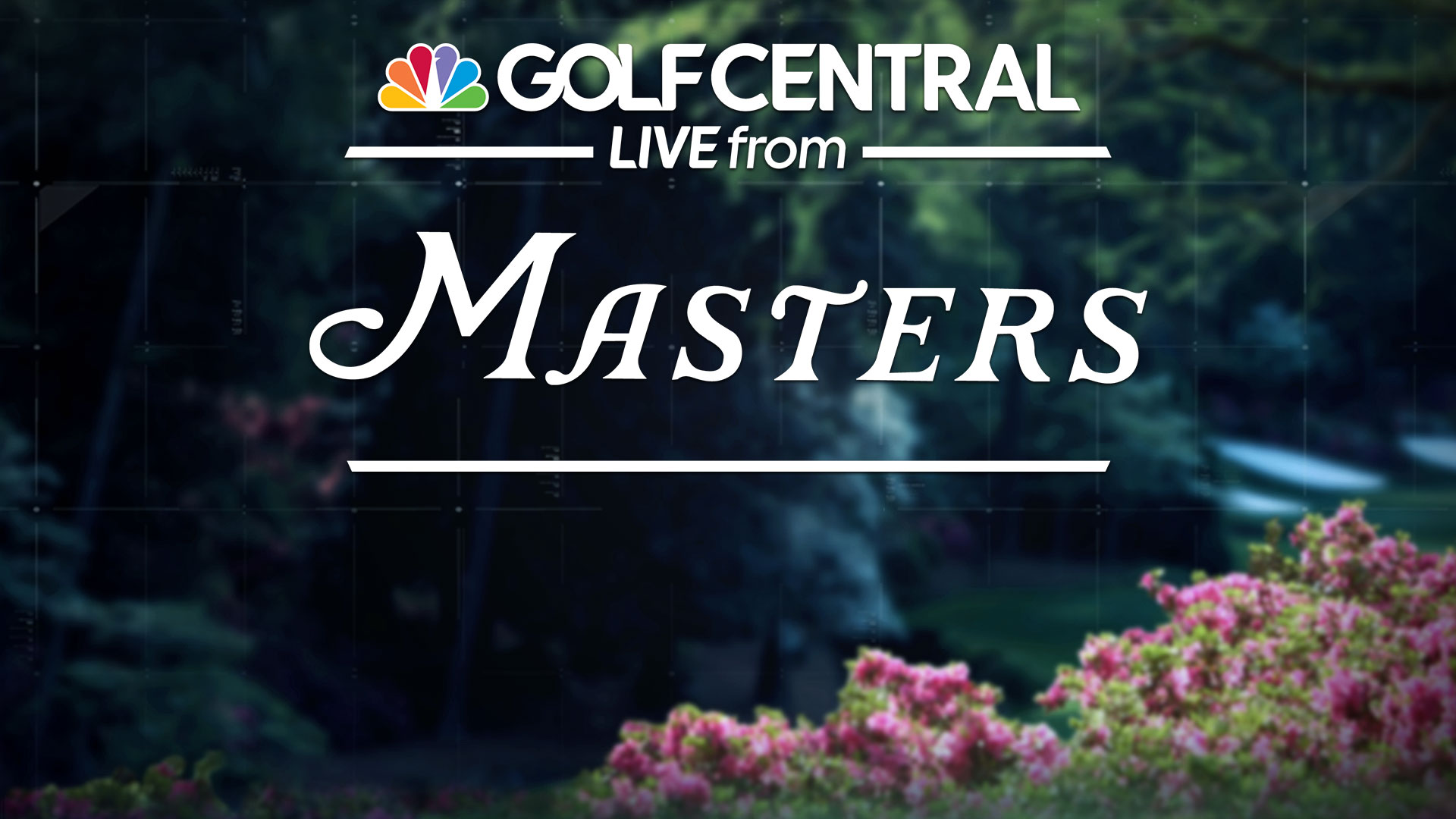 Image result for NORDEA MASTERS 2018 Live Stream
