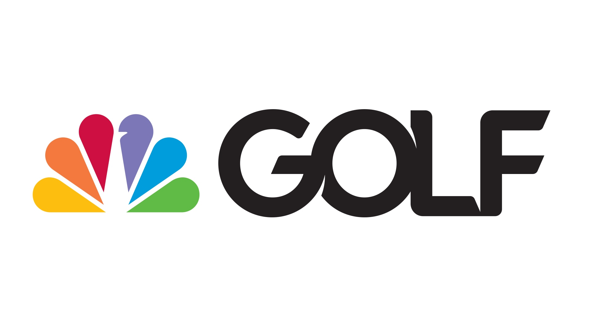 Golf Channel Reimagines