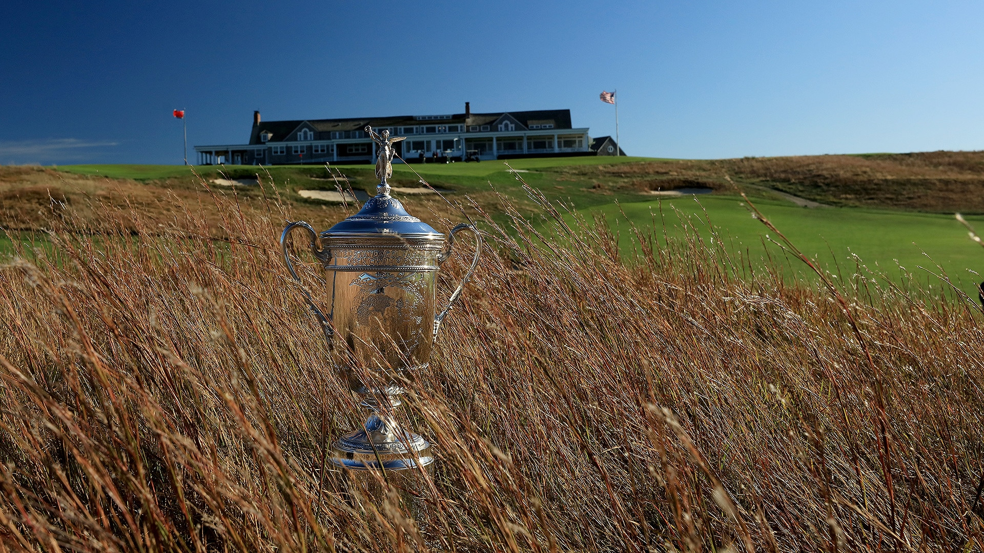 2018 U.S. Open local qualifying results | Golf Channel