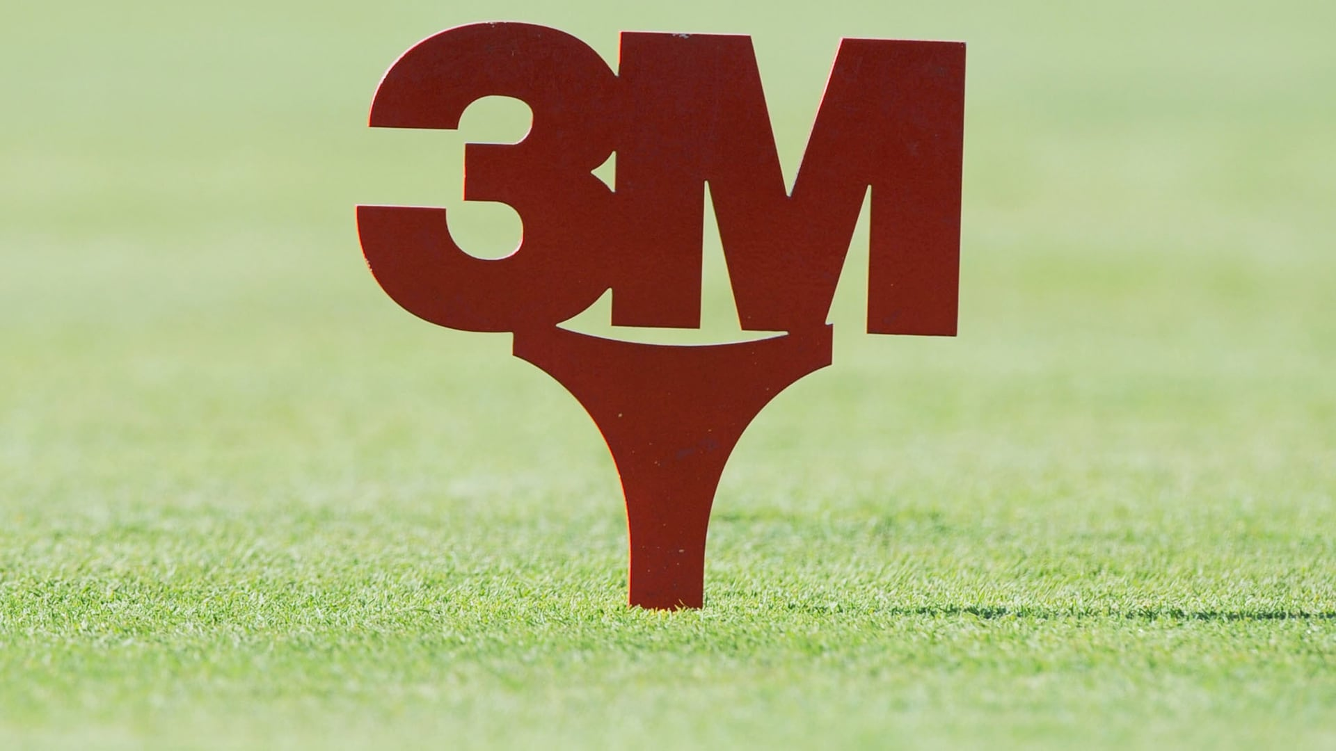 pga tour upgrades minnesota event  3m open  starting in