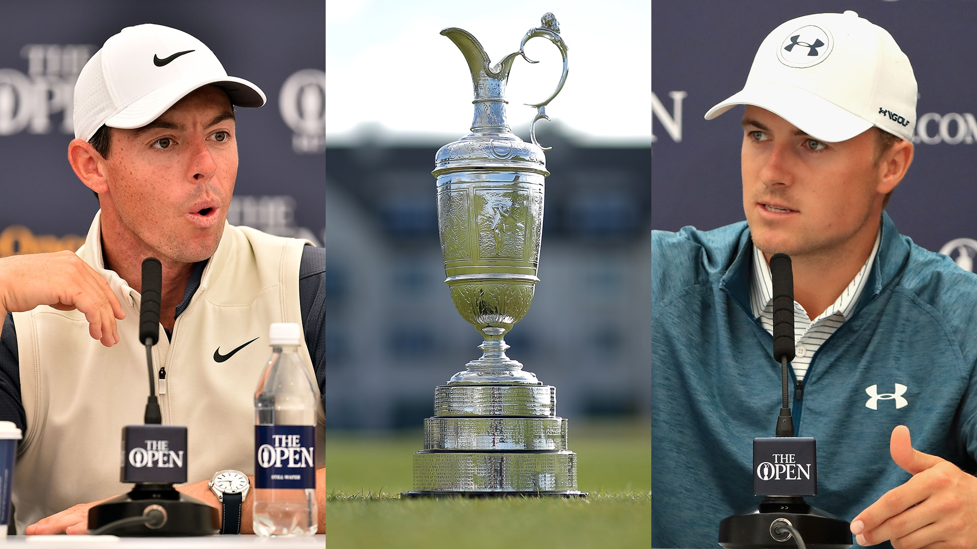 2018 british open  predictions for the 147th open at