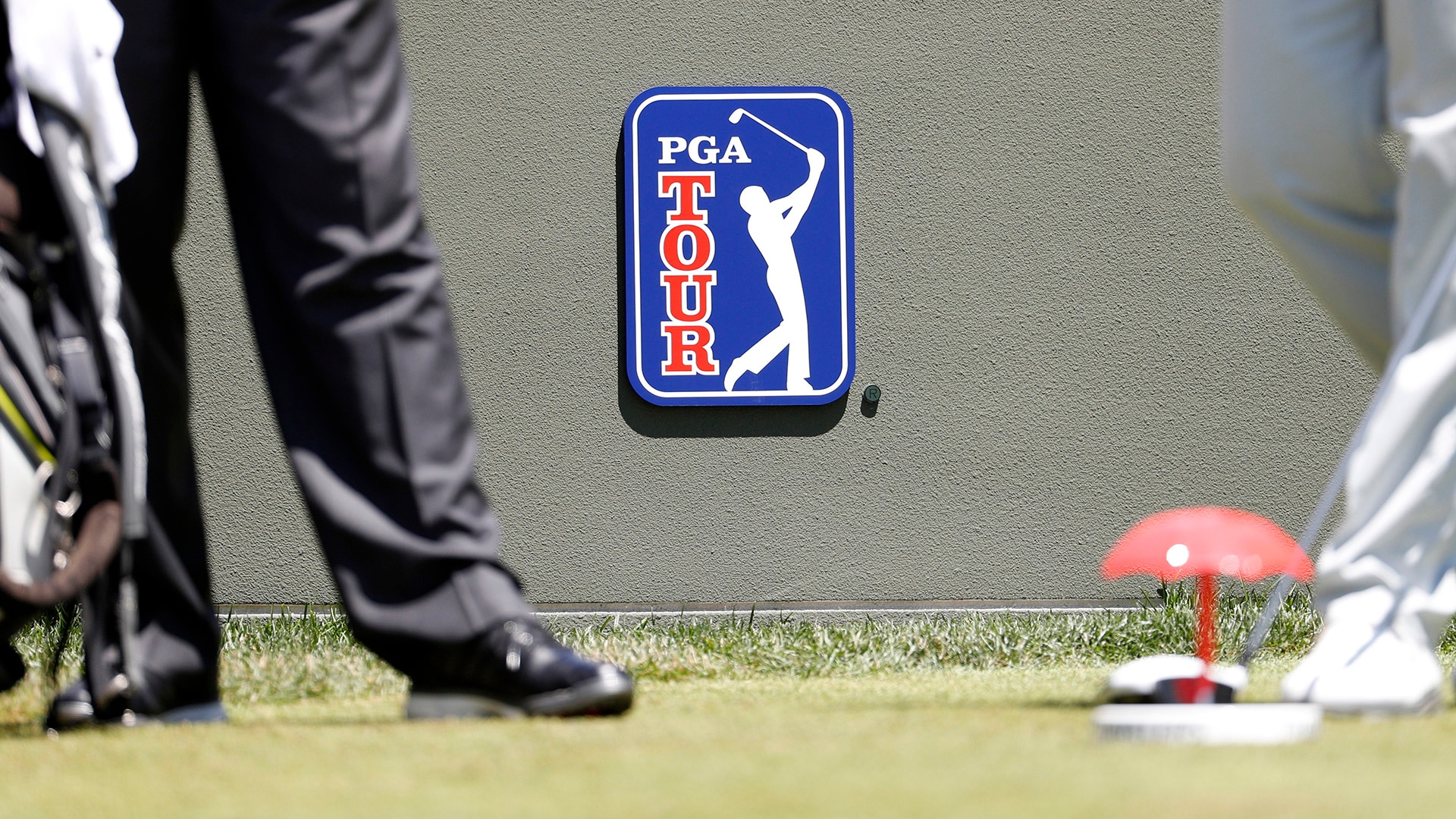 Cut Line: The PGA Tour's revamped schedule is already in full swinghere
