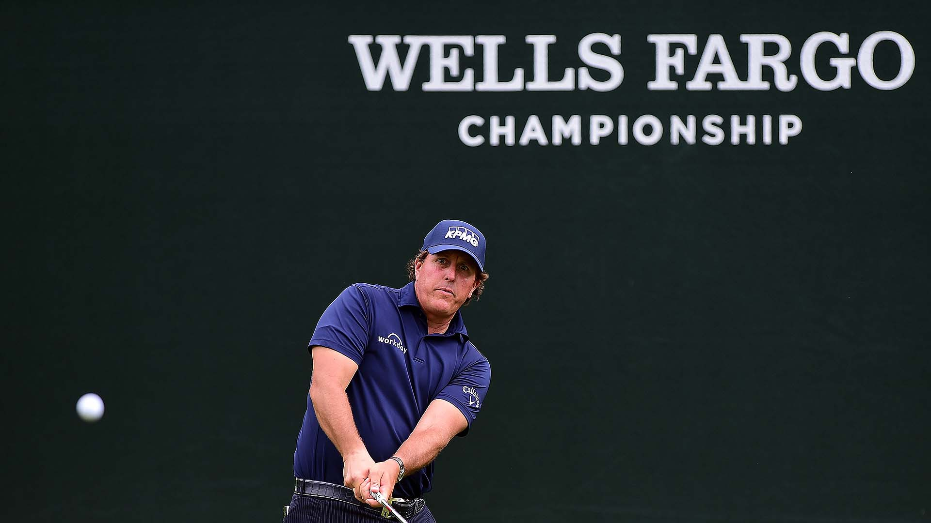 Wells Fargo relocating from Quail Hollow in 2021 for