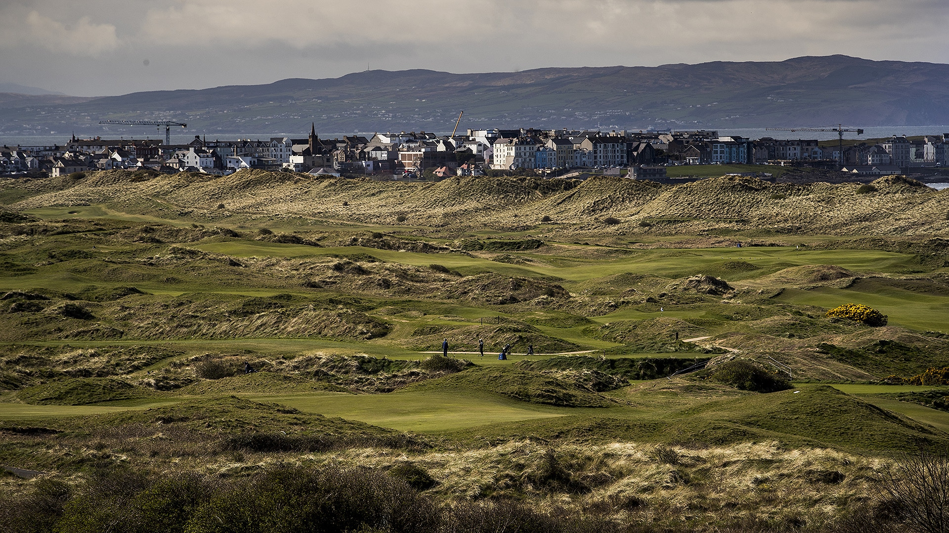 2019 british open  what you need to know about royal