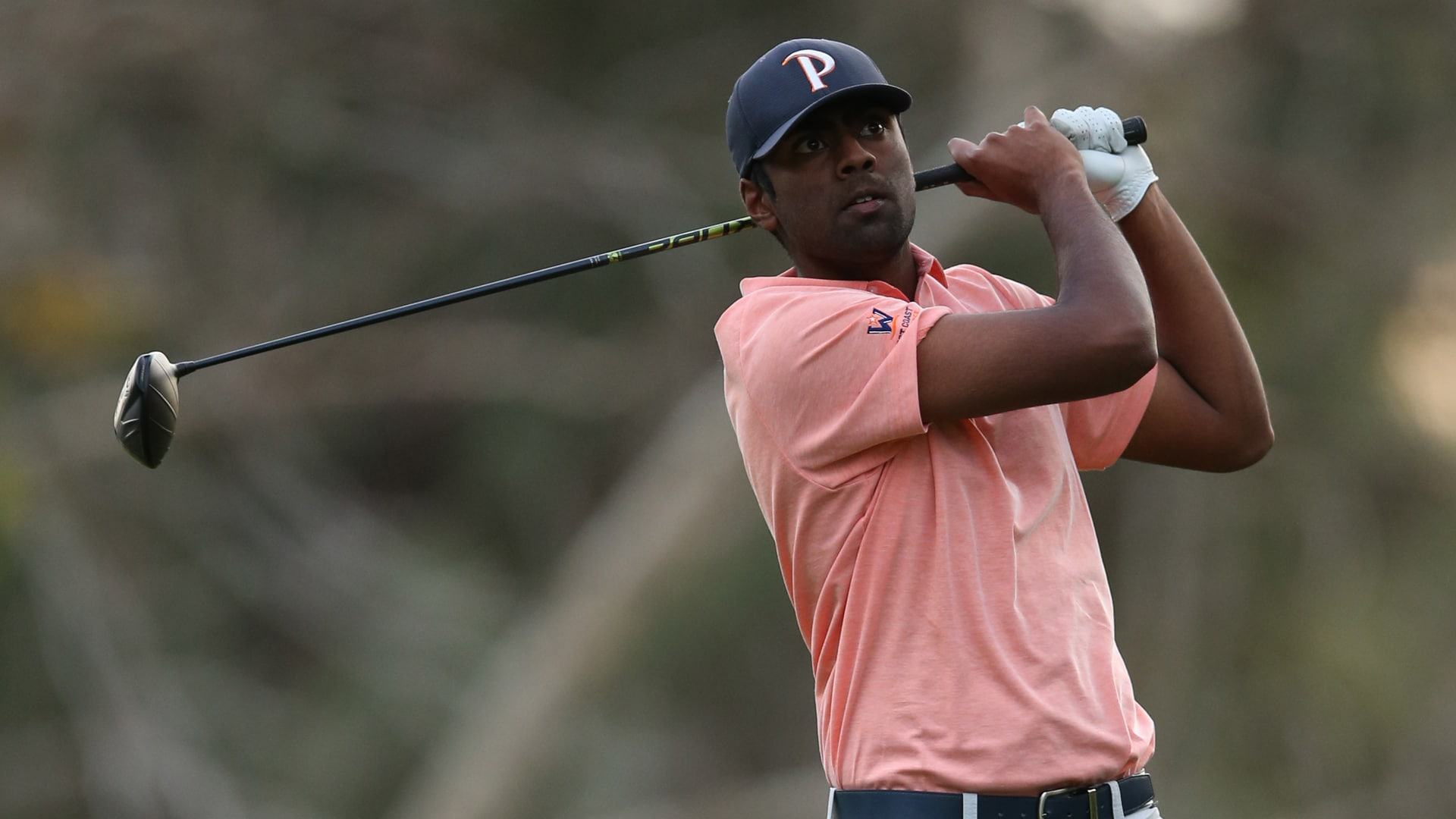 College Golf Preseason Countdown Top 25 Men S Teams Golf Channel