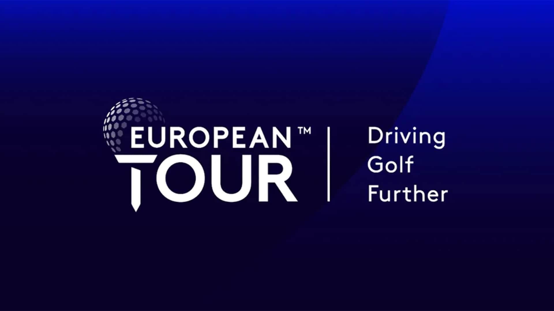 Challenge Tour 2019/2020