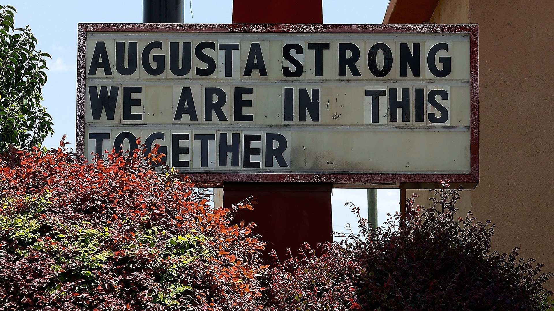 Augusta Stories How Local Businesses And Families Are Dealing