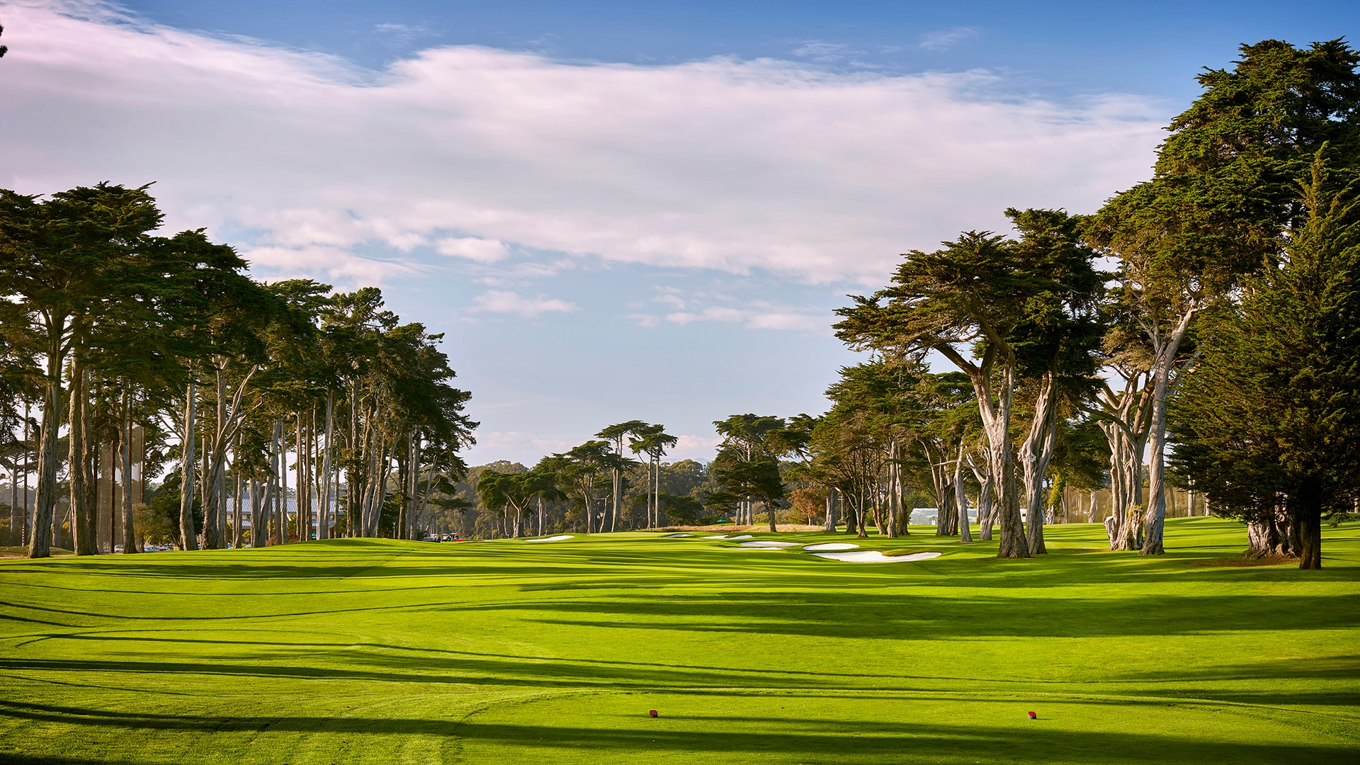 On What Would Ve Been Pga Championship Week Hope Remains At Tpc Harding Park Golf Channel