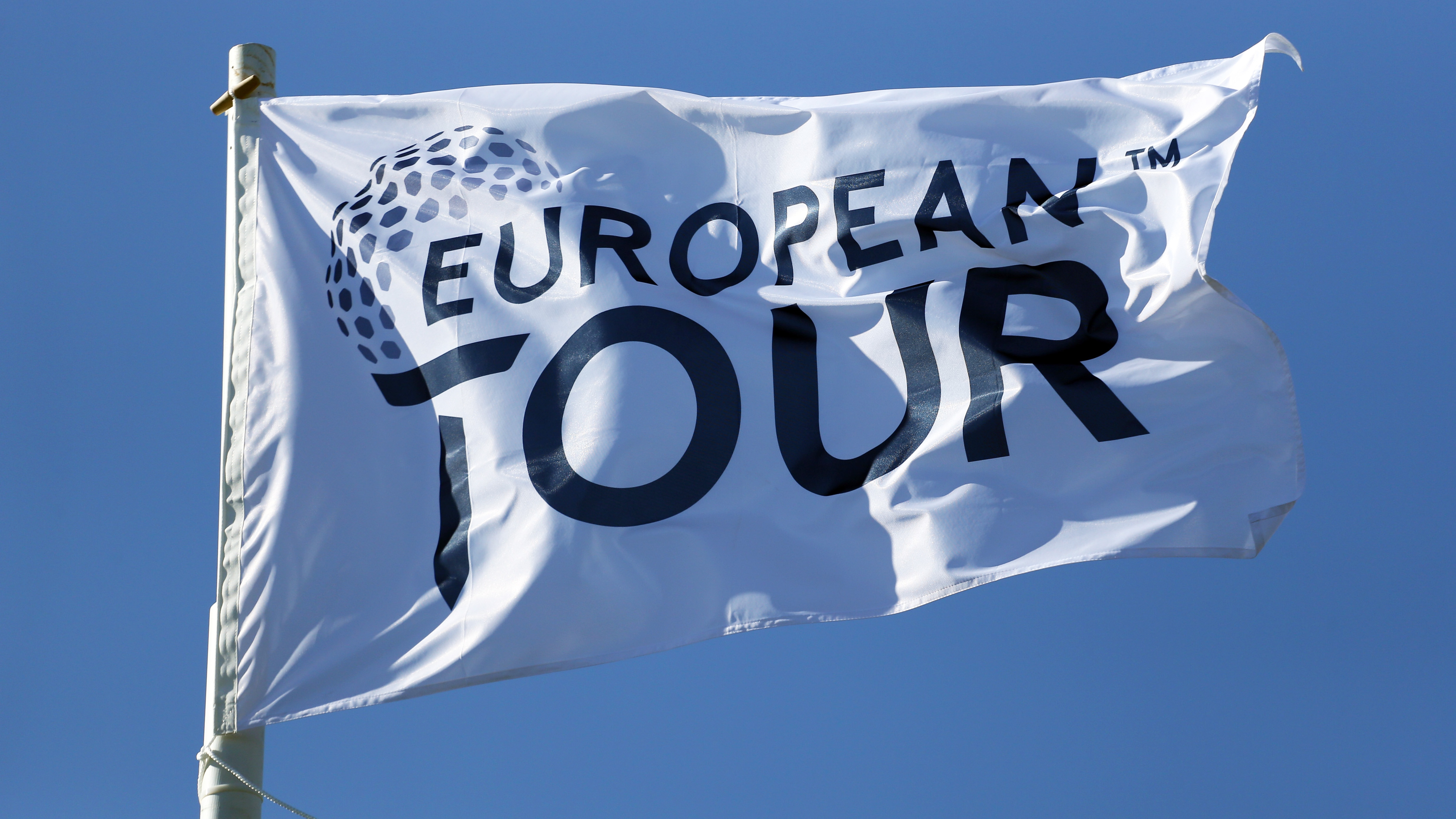 European Tour to resume in July with six-event U.K. Swing in ...