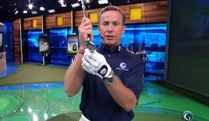 Michael Breed Cast 304