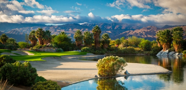 19++ Best private golf courses in palm springs area information