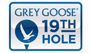 Grey Goose 19th Hole