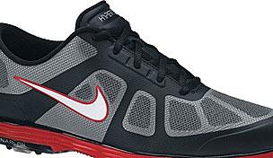nike lunar ascend golf shoes