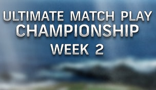 Ultimate Match Play Championship
