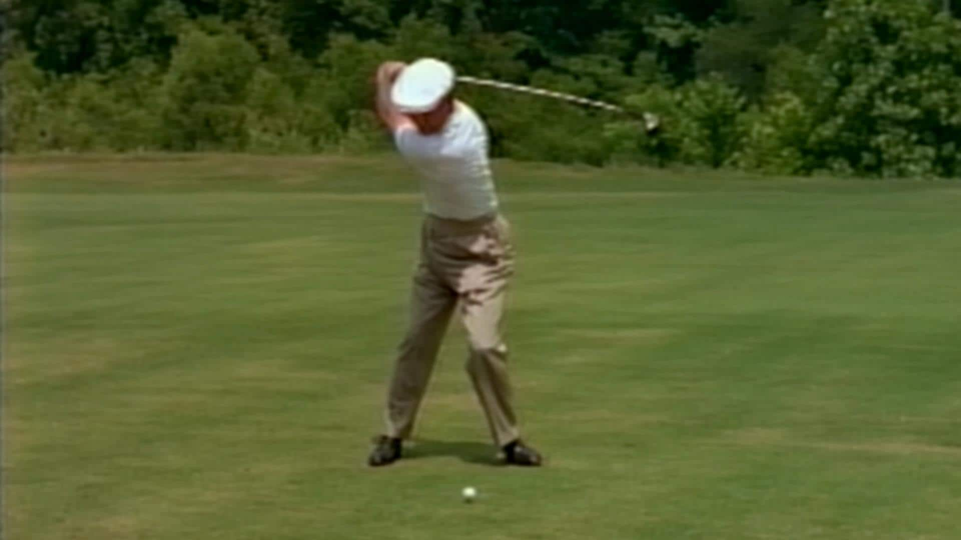 27++ Ben hogan documentary golf channel information