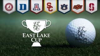 2018 East Lake Cup