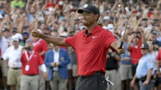 woods_1920_tourchamp18_d4_win.jpg
