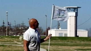Golf In America: Prison View Golf in Angola, Louisiana