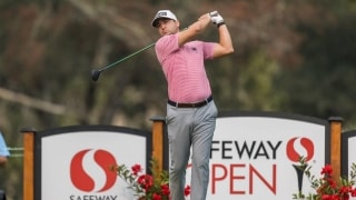 #MovingDay: Who will get hot on Moving Day at Safeway Open