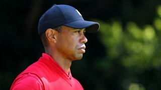 Tiger skipping Honda Classic for second straight year