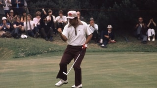 Larger than life: Learning from Lee Trevino on 79th birthday