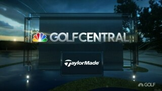 Golf Central: Tuesday, January 14, 2020