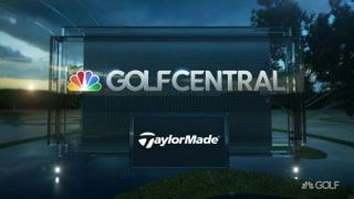 Golf Central: Friday, January 17, 2020