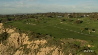 What's new at Torrey Pines' revamped South Course?