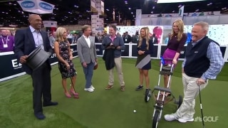 PGA Merchandise Show: Morning Drive's Day 1 favorite picks