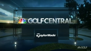 Golf Central: Monday, January 27, 2020