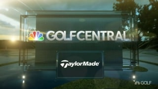 Golf Central: Thursday, February 6, 2020