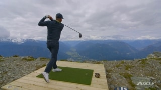 Golf Advisor Round Trip: Whistler sneak peek