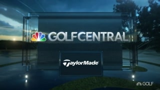 Golf Central - Sunday, February 16, 2020
