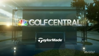 Golf Central: Tuesday, February 25, 2020