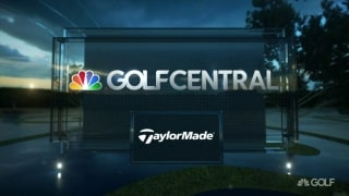 Golf Central Sunday, March 1, 2020