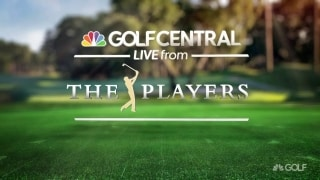 Live From The Players: Thursday, March 12, 2020