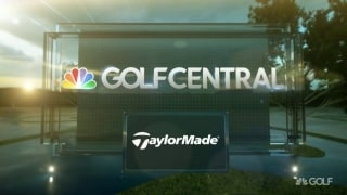 Golf Central: Friday, April 24, 2020