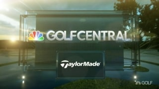Golf Central: Saturday, April 25, 2020