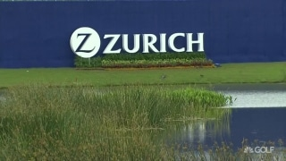 Zurich Classic donates $1.5 million despite cancellation