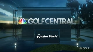 Golf Central: Friday, May 8, 2020