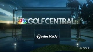 Golf Central: Saturday, May 9, 2020