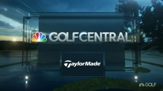 Golf Central: Sunday, May 10, 2020