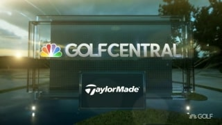 Golf Central Monday, May 18, 2020