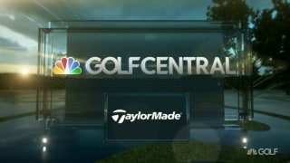 Golf Central: Saturday, May 23, 2020