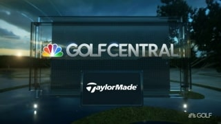 Golf Central Monday, May 25, 2020