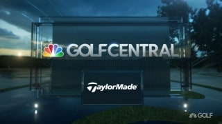 Golf Central: Saturday, June 13, 2020